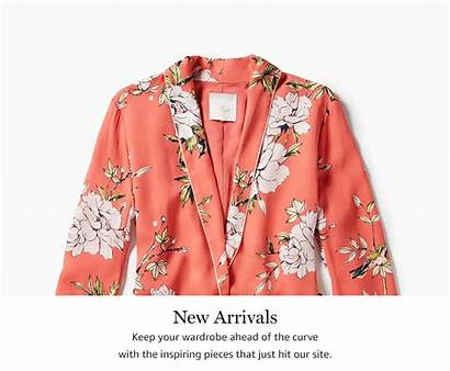 Womens Handbags Jewelry Watches Arrivals Outfits