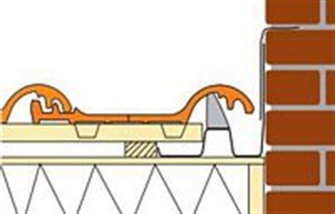 flauw pannendak schuine daken met dakpannen bedekking bouwkundig
