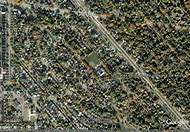 Best Ideas About Google Maps Satellite Find What Youll Love - Google satellite view of my house