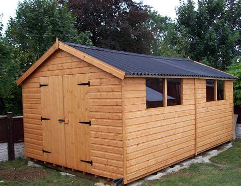 beaminster sheds gallery of sheds workshops beaminster sheds