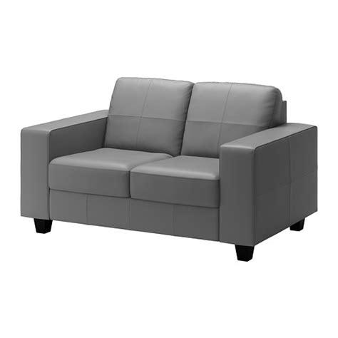 2er sofa grau skogaby 2er sofa glose bomstad grau ikea