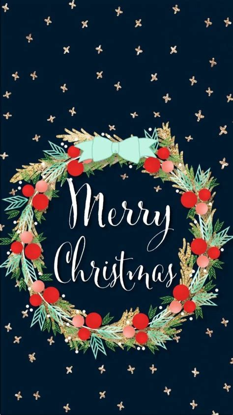 Best Christmas Wallpapers For Mobile  Christmas Wishes