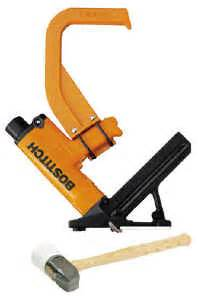 hardwood flooring tool