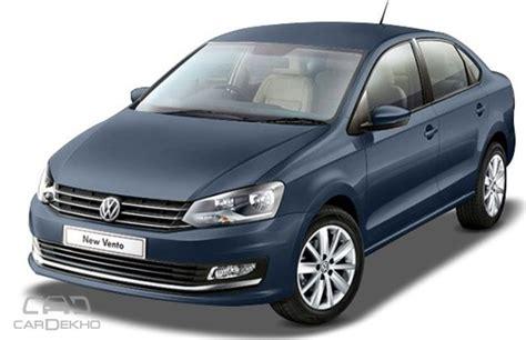 volkswagen vento volkswagen vento price in india review pics specs