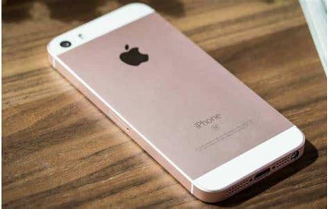 apple deve lancar novo iphone tela de polegadas em