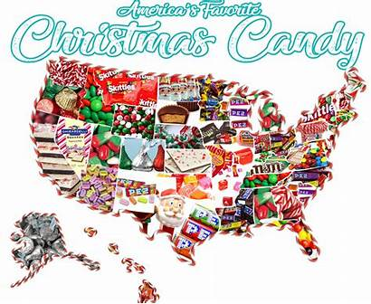 Candy Hard Peppermint Clipart Transparent Popular Most