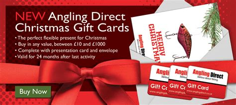 01588 Abc Gift Cards Promo Code by Gift Card Promo Code Airport Link Nyc