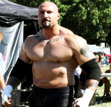 jr kratos pro wrestling fandom powered  wikia