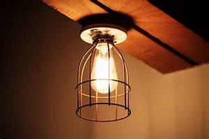 Wall Light Fixtures With Cord  U2013 Lighting And Ceiling Fans