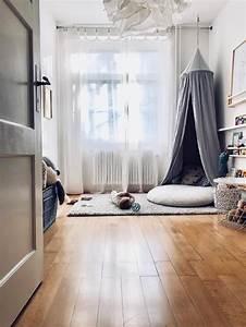 Kleinkind Zimmer Mädchen : die besten 25 tochter zimmer ideen auf pinterest kleinkind prinzessinnenzimmer ~ Sanjose-hotels-ca.com Haus und Dekorationen
