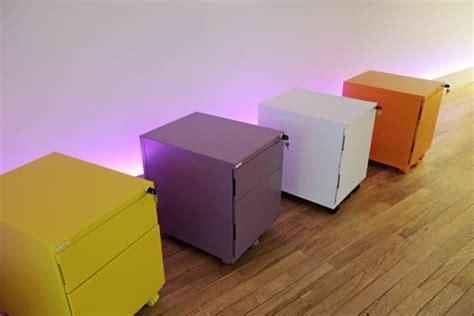 bannettes bureau armoire de bureau les alternatives