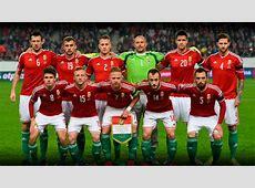 Hungria AScom