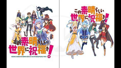 Anime Folder Icons Free Animated Anime Clipart Icon