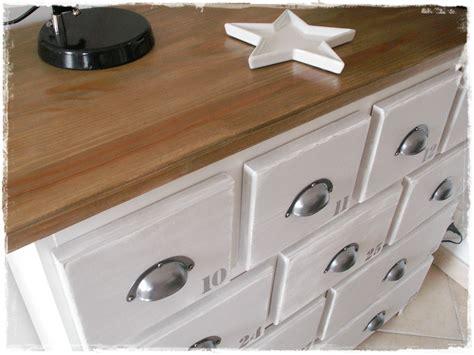 meuble cuisine le bon coin porte ancienne bois le bon coin maison design bahbe com