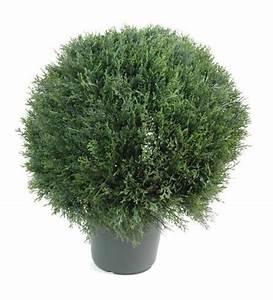 Plante Exterieur Artificielle : arbustes artificiels achat vente arbustes artificiels au meilleur prix hellopro ~ Teatrodelosmanantiales.com Idées de Décoration