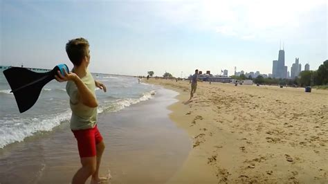 afford  drone  throwable nerf  device holds  gopro  aerial shots unofficial