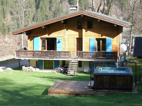 chalet les frenes chamonix b b reviews tripadvisor