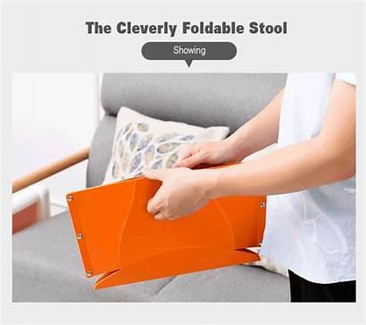 Chair Folding Stool Honana Fishing Portable Seat