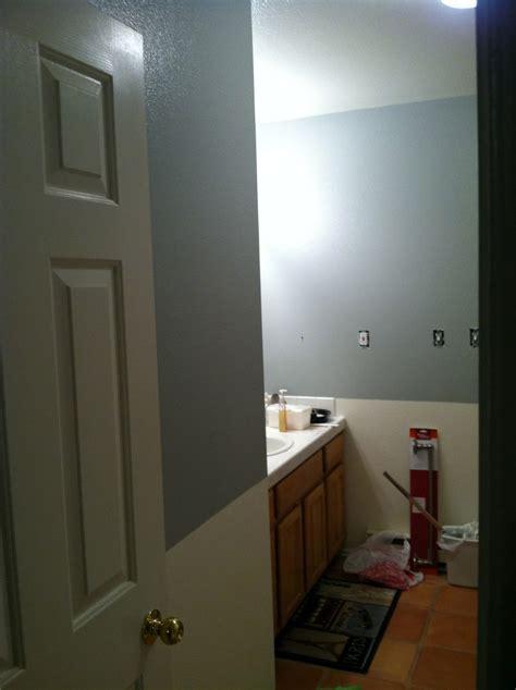 kohls sconces home decoration ideas