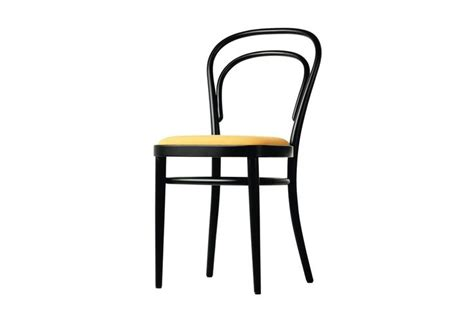 chaise bistrot ikea 25 best ideas about chaise de bistrot on