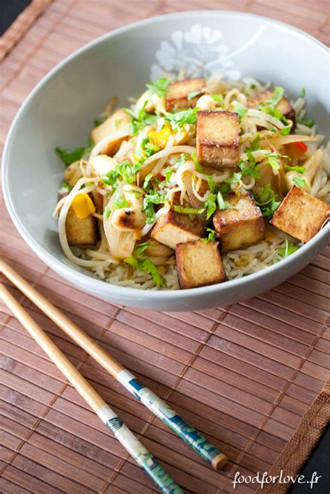 web etu lyon 2 bureau virtuel comment cuisiner du tofu 28 images comment cuisiner