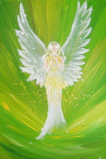 limited angel art photo feeling  love   angel