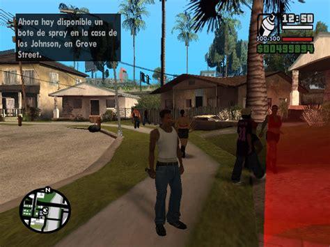 descargar juego de gta 1 gratis