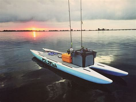 Fishing Paddle Boat by 3 Reasons All Kayak Anglers Should Consider Paddle Board