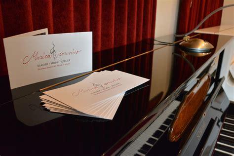 Sitemap  Klavierlehrer  Gesangslehrer Für Kinder Und