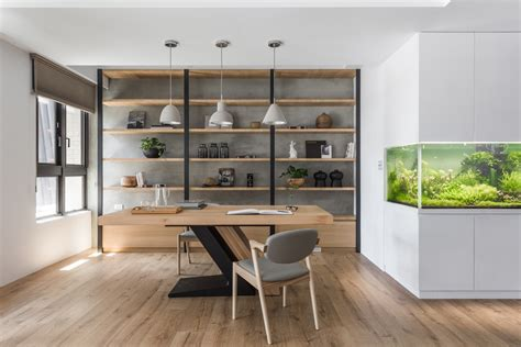 50 Modern Home Office Design Ideas For Inspiration. Simple Desk Lamp. Table Leg Risers. Folding Couch Table. Help Desk Coordinator Salary. Wall Oven With Microwave And Warming Drawer. Audio Workstation Desk. Neon Desk Accessories. Wooden Laptop Desk