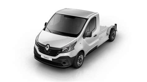 renault siege siege renault trafic occasion 100 images test