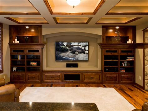 house plan stunning design  unfinished basement ideas