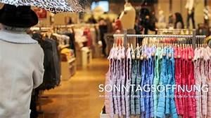 Osnabrück Verkaufsoffener Sonntag : kritik an gewerkschaft verdi kommt der verkaufsoffene sonntag am 9 april ~ Yasmunasinghe.com Haus und Dekorationen