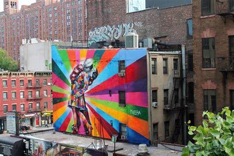 global graffiti 8 powerful street artists mnn mother