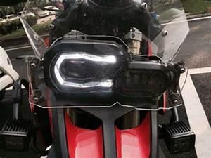 Aliexpress Com   Buy Motorcycle Led Fog Light Safety