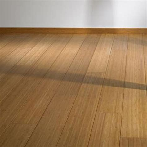 carbonized bamboo flooring problems morning bamboo flooring free flooring interesting