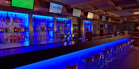 indian cuisine menu out sports bar zermatt sports bar grill zermatt