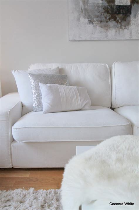 images  kivik sofa  pinterest sweet home