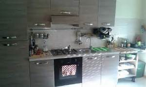 Mondo Convenienza Cucina Katy ~ Mondo convenienza cucine foto ...