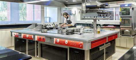prix cuisine professionnelle complete prix cuisine professionnelle complete 28 images une