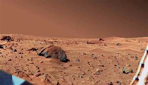 Widows to the Universe Image:/mars/images/vikland.gif