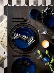 Modern Table Setting Etiquette