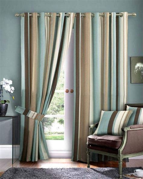 best 25 brown curtains ideas on diy curtains
