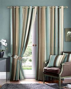 best 25 brown curtains ideas on pinterest brown bedroom With 8 fun ideas for living room curtains