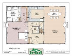 open floor plans small homes small open floor plans homes