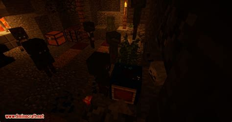 Just chatting, wow, strategy games, rpg, mal sehen was noch alles. Goblin Encounters Mod 1.12.2 (Journey To The Hobbit) - 9Minecraft.Net