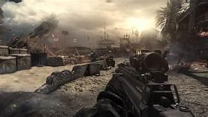 Forum Call Of Duty : call of duty ghosts or battlefield 4 system wars gamespot ~ Medecine-chirurgie-esthetiques.com Avis de Voitures