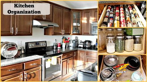 indian kitchen organization ideas kitchen  kitchen