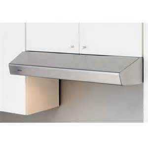 zephyr ak1200 30 400 cfm breeze 2 under cabinet range hood