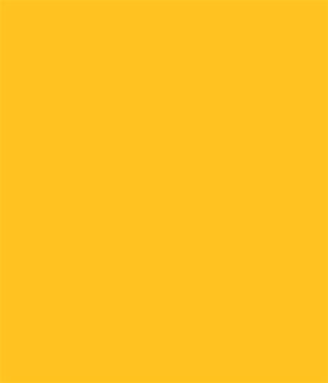 buy asian paints ace exterior emulsion mustard online at